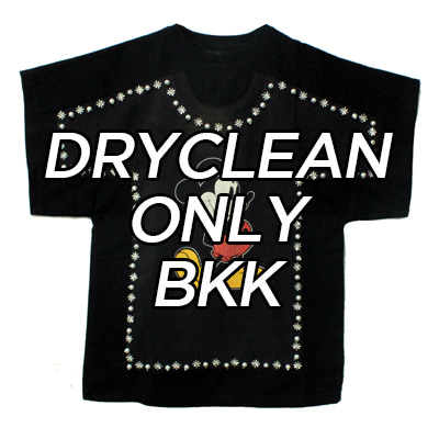 VINTAGEHOLLYWOOD X DRY CLEAN ONLY (2)