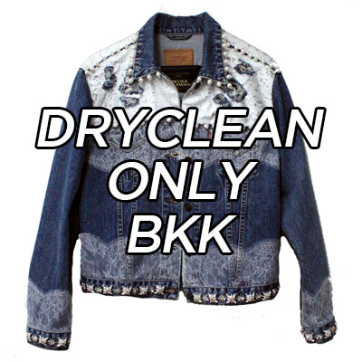 VINTAGEHOLLYWOOD X DRY CLEAN ONLY (1)